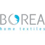 Borea Textiles
