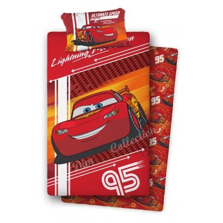 Σετ Σεντόνια Μονά Cars 570-Disney, DIM Collection