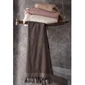 Πετσέτες Μεμονωμένες